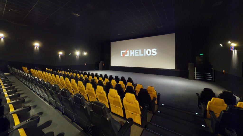 HELIOS-Bydgoszcz-Photo-3