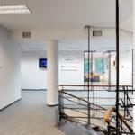 Centrum-Europy-WSPOLNA-Centrum-Szkoleniowe-05142019_171941