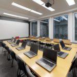Centrum-Europy-WSPOLNA-Centrum-Szkoleniowe-Photo-11